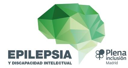 EPILEPSIA Y DISCAPACIDAD INTELECTUAL